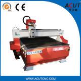 do CNC do router da maquinaria máquina 1325 de gravura de madeira para a mobília