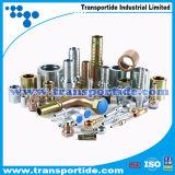 Transportide Raccords de tuyaux Swaged / Raccords de tuyaux