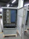 Имеющиеся размеры металлического листа шкафа IP65 распределения силы по-разному (LFCR1000)