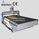 Автомат для резки 1325 CNC маршрутизатора корабля CNC деревянный для древесины