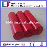 Flame Resistance Steel Roller voor Mijnbouw en Mineralen Processing