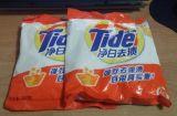 Poudre de blanchisserie, détergent de blanchisserie, poudre de lavage de Chine