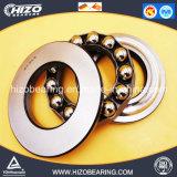Il motore sbuccia il cuscinetto a sfere di spinta delle parti/cuscinetto a rullo spinto con il formato (51113/51113M)