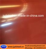PPGL Pre-Painted Dx51d na bobina