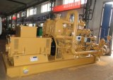 10kw-700kw Coal Bed Gas/Coal Gas/Shale Gas Generator Wholesale