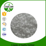 高品質の硫黄の上塗を施してある尿素