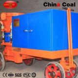 Ksp-5 ont mouillé la machine de pulvérisation concrète humide de machine de béton projeté