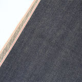 12oz Wholesale Selvedge Denim Fabric 중국제 19013