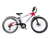 En15194 (OKM-680)를 가진 250W Popular Cheap Electric Mountain Bike
