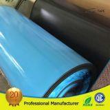 低価格の高品質のPEの泡の倍の側面か味方されたテープ