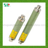 Hoogspanning Fuse Types S voor Transformer Protection Fuse