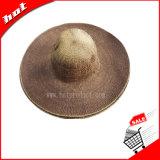 Chapéu de 218 Banguecoque, corpo de chapéu de Bangora, corpo de chapéu de papel