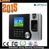 Employee Attendance System Security Fingerprint Time Attendance (JYF-C071)