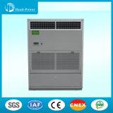 Fußboden - eingehangene Ductless wassergekühlte Klimaanlage 440V/3pH/60Hz