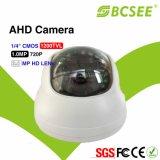 Macchina fotografica di vendita calda di HD-Ahd dell'uscita di 1.0MP 720p 1200tvl Ahd-M