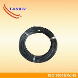 Chromel-Alumeltyp des Durchmessers 0.2mm Draht des K-Thermoelement-Drahts T C KP KN (Typ K/J/T/E/B/S/R)