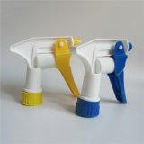 Спрейер пуска самого лучшего качества пластичный для сада (NTS54)