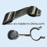 Parti del motociclo del motore del pezzo fuso dell'acciaio inossidabile (pezzo fuso di precisione)