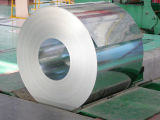 die 2.8mm Qualität galvanisierte Stahlring für Leitschiene