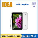 10.1 la tablette d'androïde de l'androïde 5.1 de faisceau de quarte de pouce la meilleur marché