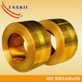 C11000High Precision Copper Strip / Copper Foil