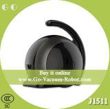 J1511 УФ-лампа Стерилизация клещами Killing Высокая эффективность фильтрации Большая Пылесборник Сильные всасывания Низкий уровень шума Пылесос