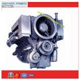 Motor diesel refrescado aire Bf8l513c de Deutz