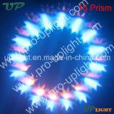 Lehm Paky 16 Prism 5r Beam 200