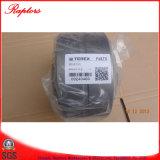 Terex Bearing (09240460) für Terex Dumper Part 3305 3307