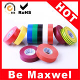 PVC Insulation Tape für Electrical Wire Harness (180Z)
