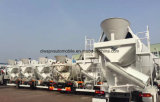 Dongfeng 6X4 20 Ton van Vrachtwagen 15 van het Mengapparaat Cbm de Vrachtwagen van de Concrete Mixer voor Verkoop
