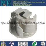 الصين صاحب مصنع عادة [هي برسسون] ألومنيوم [دي كستينغ] أجزاء