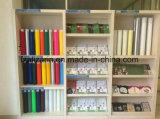 Papel oscuro vendedor caliente de traspaso térmico del Eco-Solvente para la materia textil