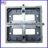 800 Ton Die Casting Machine Made Aluminum LCD Display Bracket