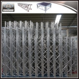 Form dekoratives DJ-Aluminiumdach-Binder-System