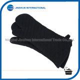 ТеплостойкmNs хлопок варя перчатки /Oven перчатки