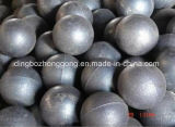Moinho de moedura do equipamento/esfera para a venda