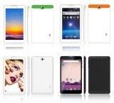 PC таблетки Android 6.0 7 OEM поддержки ROM мобильного телефона 4G 8g дюйма Двойной-SIM