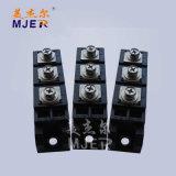 Energien-Gleichrichterdiode-Baugruppe Mdk 110A 1600V