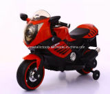 Мотоцикл электрического двигателя детей миниый