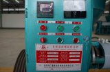 Alta capacidad espiral prensa de aceite con control automático de temperatura