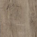 خشبيّة أسلوب [موليت-كلور] [لفت] أرضية
