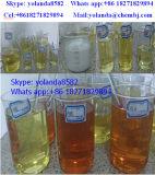Acheter l'essai C/Testosterone Cypionate 200mg/Ml d'injection d'USP à vendre