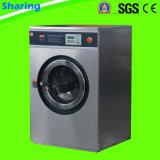 коммерчески моющее машинаа прачечного 15kg для магазина химической чистки