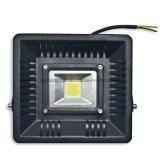 Le modèle le plus neuf pour le projecteur d'intérieur et extérieur de l'utilisation 30W IP65 DEL