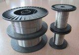 Провод заварки ASTM Inconel 690 TIG MIG B163 ASTM B829