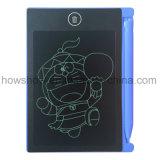 Howshow tablette graphique de retrait d'écriture d'affichage à cristaux liquides de 4.4 pouces