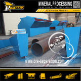 Оптовая минеральная фабрика минируя оборудования машинного оборудования сепаратора флотирования процесса штуфа