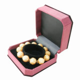 Бумажная коробка, коробка ювелирных изделий, коробка Jewellery 46