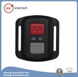 Mini appareil-photo à télécommande sans fil de sport du WiFi DV 720p d'action de caméra vidéo